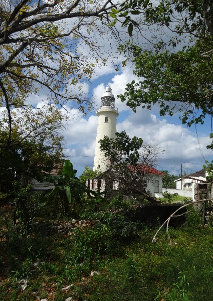 Sehenswertes auf Jamaika