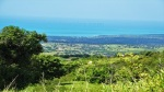 Jamaika Südküste
