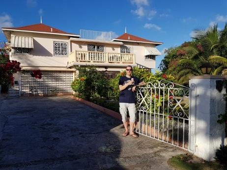 Monteo Bay Jamaika