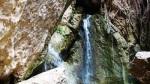 Wasserfall Bull Bay Jamaika