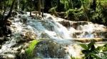 Wasserfall bei Ocho Rios