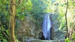 Wasserfall St.Mary, Jamaika