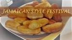 Festival- Jamaikanisches Gebäck- Rezept zum selbermachen