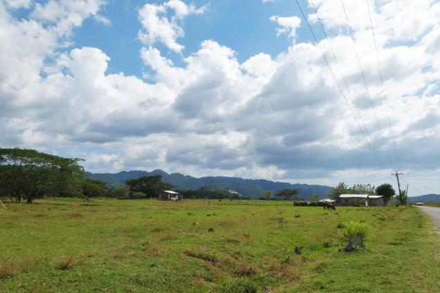 Petersfield Westmoreland Jamaika